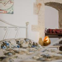 Giramondo Bed&Breakfast