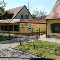 Fritz Aparthotel Potsdam