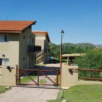 La Serena Resort