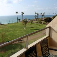 Netanya Dreams Luxury Apt.W40