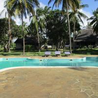 Watamu Tropical Resort