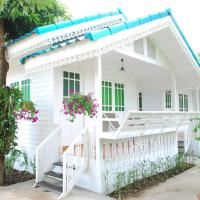Baan Luang Harn