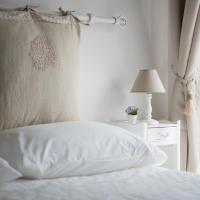Tisserand Boutique & Apartment