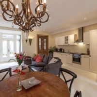 Livia's Hideaway Elegant Apartments