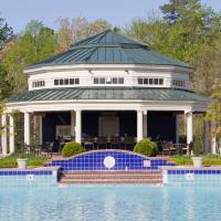 Greensprings Vacation Resort By Diamond Resorts