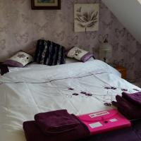 Meadlodge Guesthouse