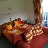 Appartement Gerlinde