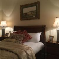 Sawgrass Guest House