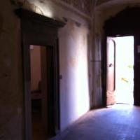 Palazzo Montani Apartment
