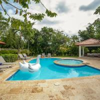 Villa Lagos 40