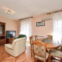 Apartment Nikolina
