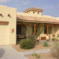 Rancho Manana Private Home