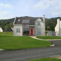 3 Fintra Bay Killybegs Co Donegal