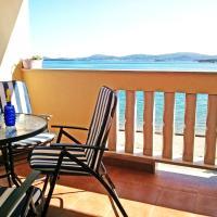 Beach Apartment Sveti Filip i Jakov