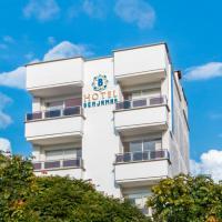 Hotel Benjamar