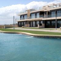 Playa Elisa 3005