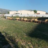 Auto Camp Montenegro