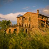 Casas Rurales Gredos en Avila