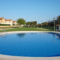 Villa Mas Pinell 61