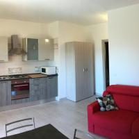 Appartamento con vista I Delfini