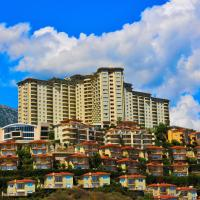 GoldCity SM Villa