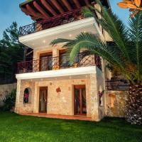 Villa  Villa Pefkohori