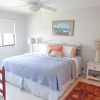 Ocean Village Golf Villas 5421
