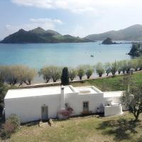 Villa  Grikos House