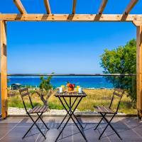 Villas  Rhodes Sea Villas Opens in new window