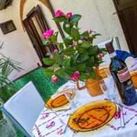 Lesamours Residenza Lago Maggiore