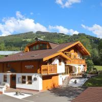 Landhaus Nagl