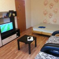 Apartment Marksa 49