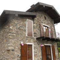Villa Giardino Ulivo
