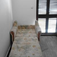 Apartments Guste