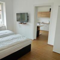 Zimmer im Weinviertel