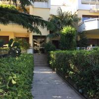 Casa Parco Cristallo