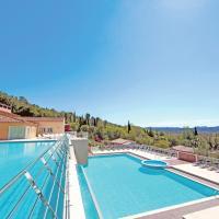 Résidence & Spa Vacances Bleues – Le Domaine de Camiole