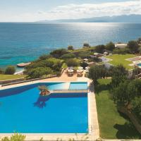 Elounda Mare Relais & Châteaux Hotel Opens in new window