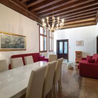 Schiavoni Design San Marco