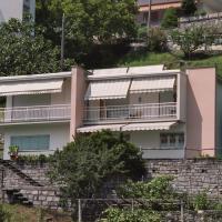 Casa Foletta