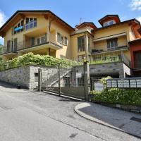 Residence I Tulipani Vista