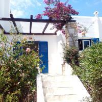 Lili's House
