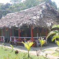 Hostal y Restaurante Gotay