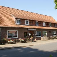Landgasthaus Zum Naturschutzpark