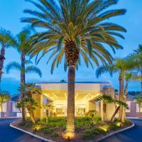 Hotel Karlan San Diego - a DoubleTree by Hilton