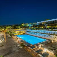 Zante Maris Suites - Adults Only