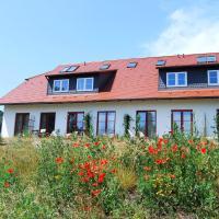 Hotel Hiddensee Enddorn