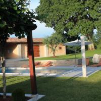 179 Holiday Home Viscum Istra