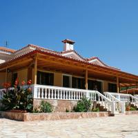 Villa  Villa Kostoula Opens in new window