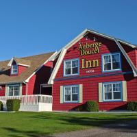 Auberge Doucet Inn